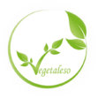 Vegetaleso